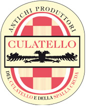 logoAntichiProduttoriCulatello